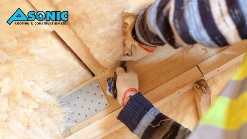 4 Ways More Attic Insulation Could Save You Money